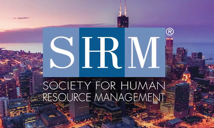 SHRM Conference 2018
