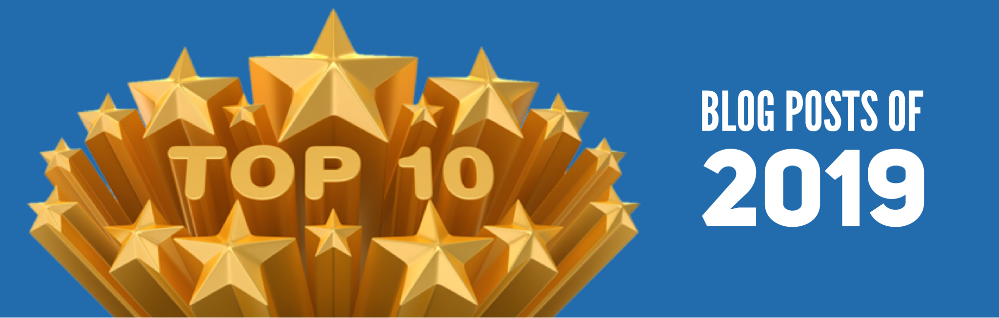 10 top compliance blog posts 2019