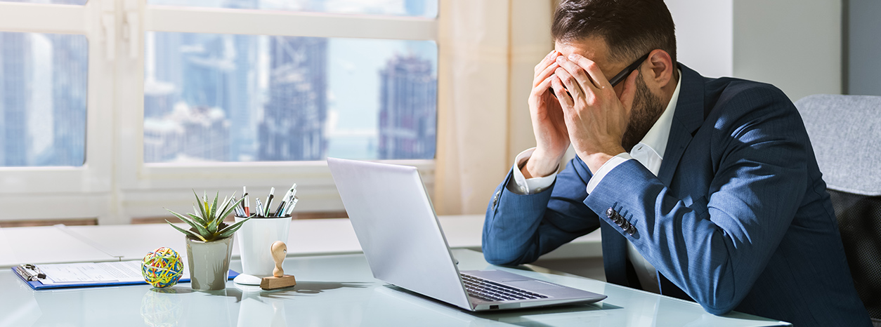 cyber harassment in the workplace