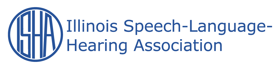 Illinois Speech Language and Hearing Association