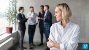 preventing bullying in the workplace